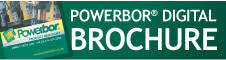 View the Digital Powerbor Catalogue
